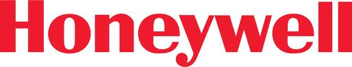 Honeywell Successfully Leverages the Unified Compliance Framework for Global Governance