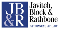 Harmonizing Controls with the UCF Pays Off for Javitch, Block & Rathbone