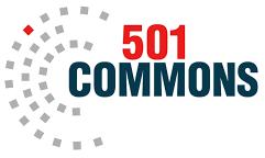 501 Commons