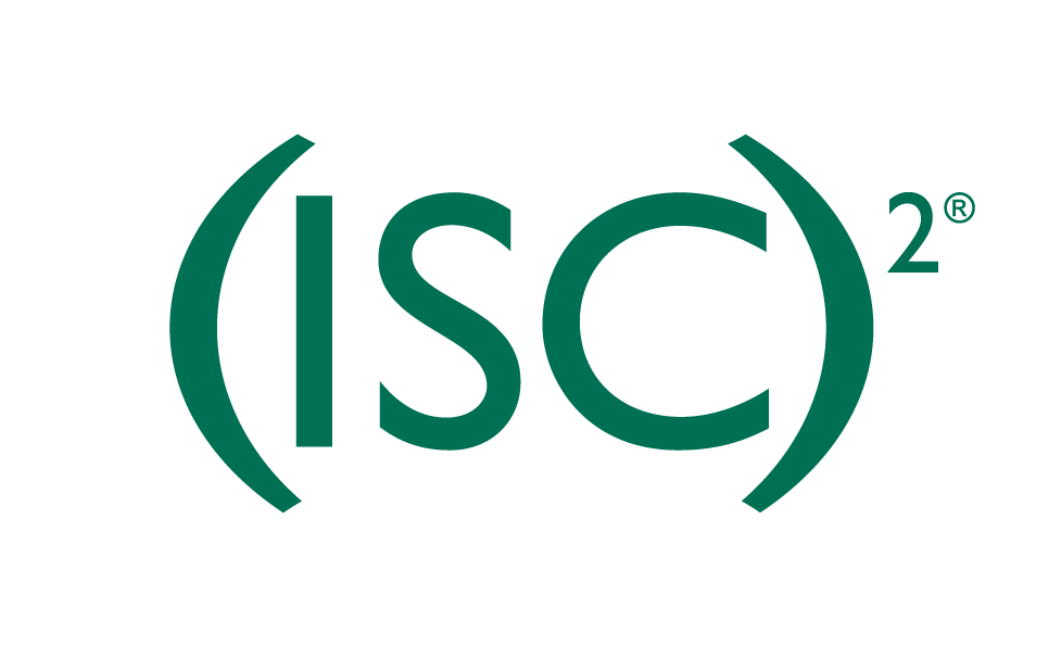 Isc2 Ucf Mapper