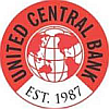 United Central Bank