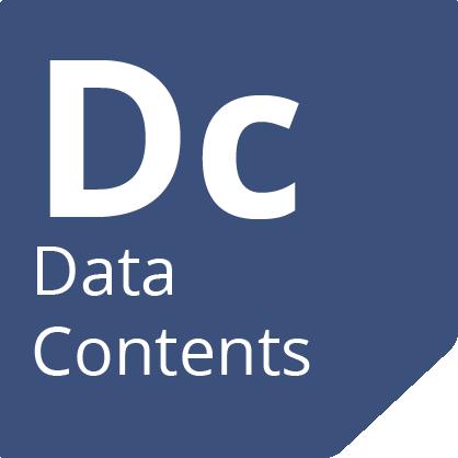 DC Data Content