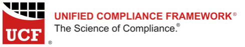 Unified Compliance Logo